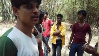 birpur Crazy boys