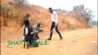 Shatta wale - Pray For Me official Dance video by TSD GH