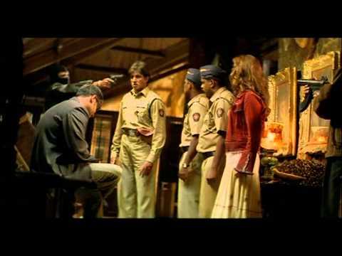 Xxx Mp4 Indian Patritoc Scene Khakee Amitabh Bachchan Aishwarya Rai Angres Dirty Revenge 3gp Sex