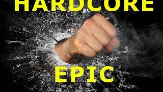 Vengeful Anger Music - Dramatic Intense Instrumentals - the epic album series