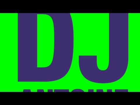 Shake 3x (Radio Edit) [René Rodrigezz vs. DJ Antoine Feat. MC Yankoo]