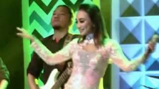Intan DA2 - Kabut Biru (Official Music Video)
