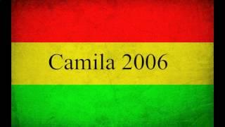 Melo de Camila 2006 ( Sem Vinheta ) S.O.J.A. - True Love