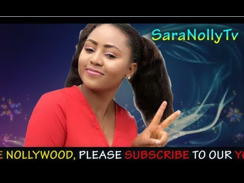 Xxx Mp4 TOP 10 ACTRESS THAT MADE IT WITHOUT GIVING IN TO SEX IN NOLLYWOOD 1 3gp Sex