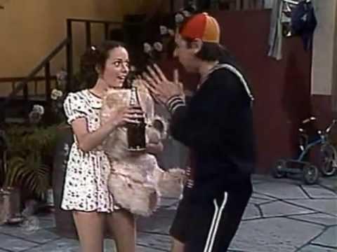 Xxx Mp4 El Chavo Del Ocho Capítulo 231 Gloria Y Patty 4 1978 3gp Sex