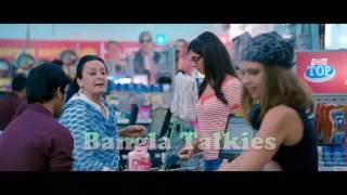 হিন্দি মজার একটি নাটক হাসতে হাসতে পেট বৈতা করে