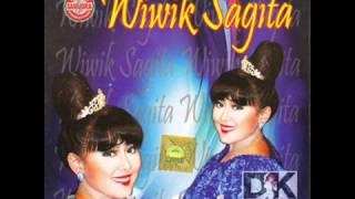 Sate Wedus   Wiwik Sagita   Best Of Wiwik Sagita 2013