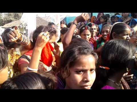 Xxx Mp4 Bihar Wap In Bhojpuri Vivah 3gp Sex