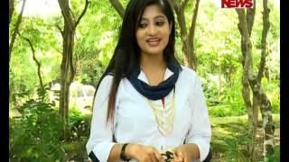 Sapana Ra Pathe Pathe: Lipsa Mishra