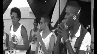 Balança o Meu Paredão - Lemirah LH - (Video Não Oficial) HD