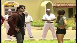 Waqt Humara Hai- Song Shooting