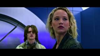 X Men Apocalypse 2016 Final Trailer BDmusic25 link 1080p