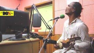 দেশে মোবাইল এসেছে - Bangla Folk Song - The Box Tube