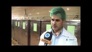 Iran Hajj mission