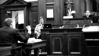 Corporate Fraud Investigator - Orange County - Serving Newport Beach, Laguna Hills and Mission Viejo