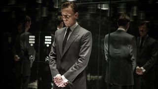 High-Rise reviewed by Mark Kermode