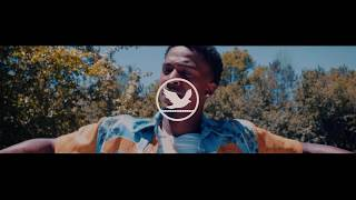 Meechie Ro - It's A Party [OFFICIAL VIDEO]