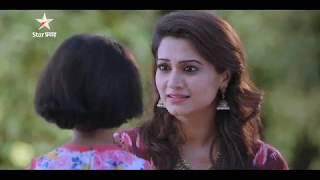 Nakalat Saare Ghadale | Promo | New Serial Starts 27th Nov | Star Pravah