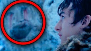 Game of Thrones The Winds of Winter IN-DEPTH ANALYSIS - 6x10 - Season 6 Episode 10 -S06e10 Explained
