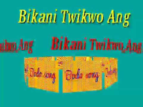 Xxx Mp4 Bikani Twikwo Ang Bodo Melody Song Bodo Song 3gp Sex