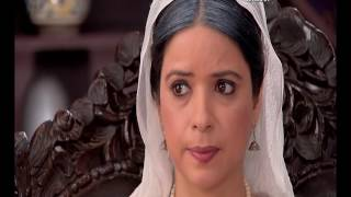 Dil Aashna Hai - Ep # 126