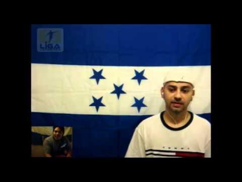 Xxx Mp4 Entrevista A XxHxX Jose Miel Campeon De La Copa UT 3gp Sex