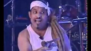 sri lanka fun quiz 2010 (priyantha's joke).mp4