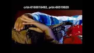 Mutu Jalcha Mero | Pushkal Sharma & Bishnu Majhi | Rhythm Music