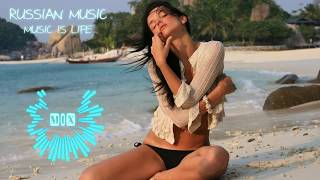 ♫♫ Russian Music MIX Vol.2 ♫♫ [Pop Music, Remix 2015]