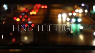"WORLD ORDER  ""FIND THE LIGHT"" IN THAILAND"