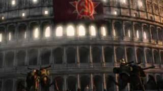Soviet March