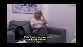 HD | İstek arttırıcı alan Sarışın yerinde duramıyor | TurkceAltyazılı +16