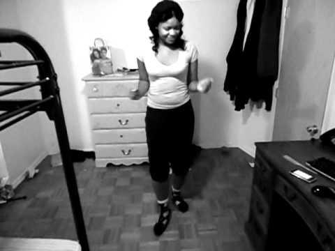 Dj Lilman I Like the way she move