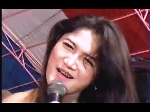Reza Lawang Sewu Mlongo Sitik Jos Dangdut Koplo Hot Sexy Jos Gandos