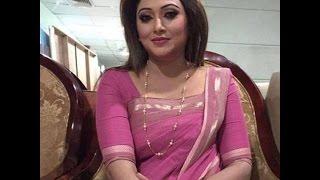 Durga puja  Bangla natok 2016