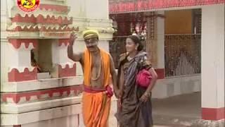 Mangala Alati -01 {odia Bhajan}