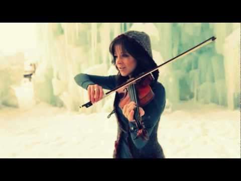 Download Lagu Lindsey Stirling - Crystallize HD