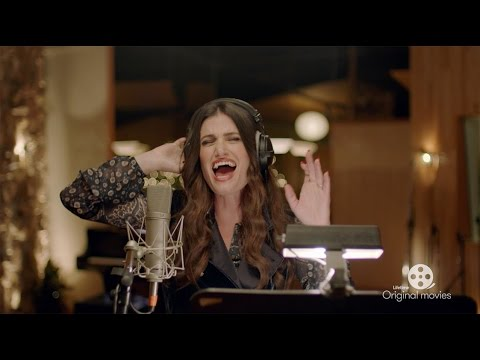Download Idina Menzel - Wind Beneath My Wings (Official Music Video From the Lifetime Remake of