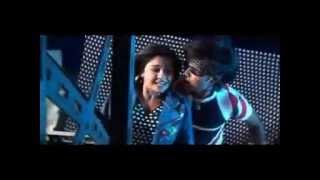 HD 2014 New Adhunik Nagpuri Hot Song || Juba Juba Mahbuba || Pankaj, Mitali Ghosh