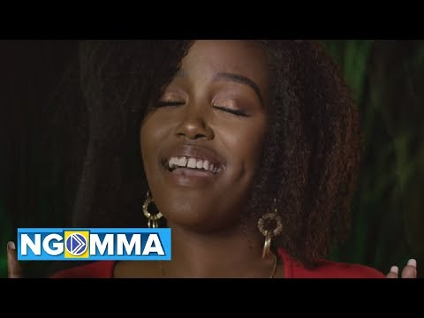Xxx Mp4 Elani Mahindi Official Music Video 3gp Sex