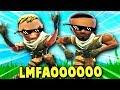 Download Video Download 11 Minutes of Dank Fortnite Memes.... 3GP MP4 FLV