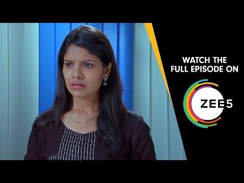 Xxx Mp4 Anjali अंजली Episode 270 April 18 2018 Best Scene Marathi Serial 3gp Sex
