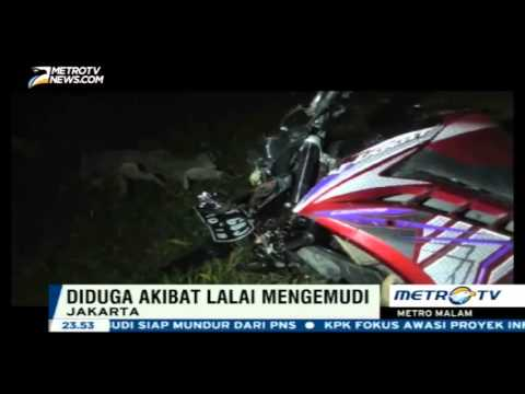Xxx Mp4 Video Kecelakan Maut Anak Gubernur Rano Karno Tabrak Taksi Di SOETA 10 Maret 2016 3gp Sex