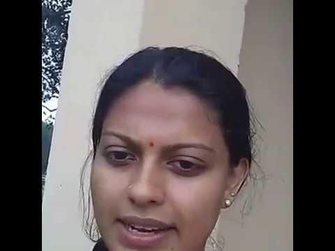 Malayalam Actress Anusree Talk About her Marriage