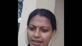 Malayalam Actress Anusree Talk About her Marriage