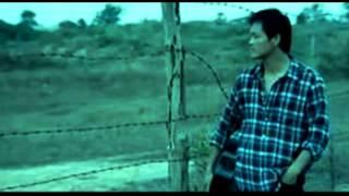 Lay Phyu   Diary new song 2014