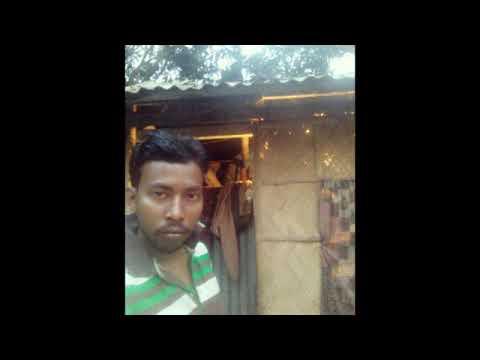 Xxx Mp4 DJ Naresh Babu 3gp Sex