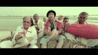 GAAN PAAGLA Official Video Song | Assamese Song | Dikshu Latest Assamese Song 2016 | Dikshu Sarma
