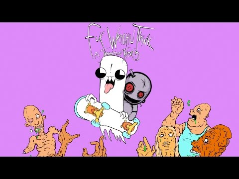 Xxx Mp4 Ghastly Fuk Watchu Think Feat Jameston Thieves Official Audio 3gp Sex