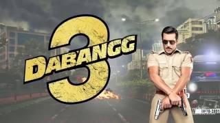 Dabangg 3 Parody Trailer 2016 | Salman Khan, Sonakshi Sinha | Releasing EID 2017